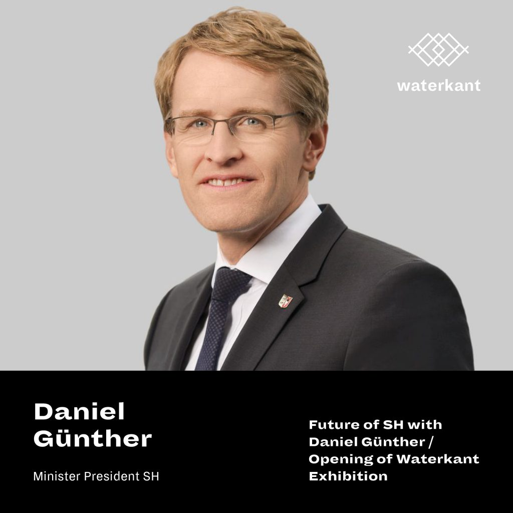 Meetup und Diskussion über Digitale Ethik mit Daniel Günter