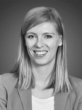 Carla Hustedt